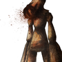 Silent Hill Closer by ZeTrystan