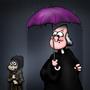 Father Tucker comic 10 by ApocalypseCartoons