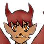 Dragon-boy by fs-animations