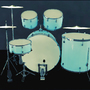 Turquoise Noise