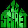 The Secret to Everybody by Bradshavius
