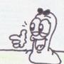 Worms Arrow'd! by DoodlingHitman