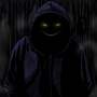 Dark!Jack Frost panel 2 by TheYoAsobi