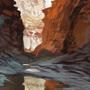 VPA- North Canyon Study