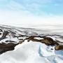 Virtual plein air 3 by wartynewt