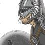 12 years an adventurer by Neilss1234