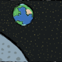 Worlds 2 by Solwings