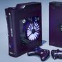 Xbox 360 Mod