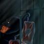 Arkham City: Joker's Funhouse by Lotsalmp
