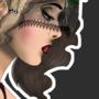 Mortem3r by SteampunkAssassin