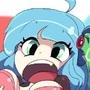 I Hope Senpai Will Notice Me by Akutox3
