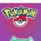 Choose your Pokemon!