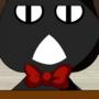 Kuro's Update by MistressPearl