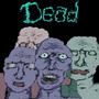 DEAD - webcomic coming soon. by Rhol