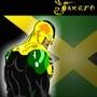 Jamero 2 by Rojay101