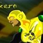 Jamero 3 by Rojay101