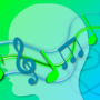 Basic Music Picture Idea by ivcooler