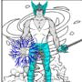 Zephyr by xmastertroll64