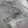 How the Junko Stole Christmas by Flame-Girl