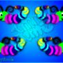 gummies by ivcooler