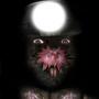 Mole Man by Anaklosmos