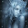 Blizzard Queen