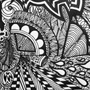 Mind Over Matter: 1 by legendofslotha