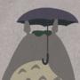 My Neighbor Totoro by BrennonRamsey
