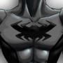 Knight Spider
