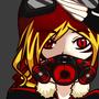 Mercy mask by Lazysomeday