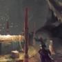 Arkylon game concept 01