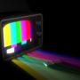 Television by m30wlol