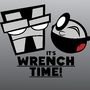 Wallpaper 4 by WrenchTime