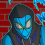 My Spiderman Suit by Plazmix