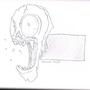 Screamer by TheRetardedUnicorn