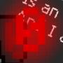 Zer0 Pixel 4rt by Rai4u