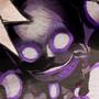 Drakengard 3 : Three