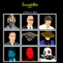 Incredible Team Avatars by ZeroStas