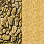 Sandstone Tile by Robotao
