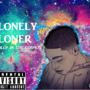 Lonely Loner Album by kenhandra