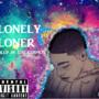 Lonely Loner Album