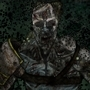 Zerk'oht: Demon of Pestilence by NullBoss