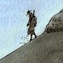 Hillside Stroll