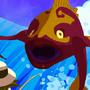 Go Fish by OpusMagenum