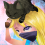 If you Give a Cat a Cookie by OpusMagenum