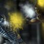 Mortal Kombat X 2014 by DareGB