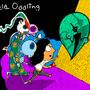 The Oddlings by odditiesbyangela