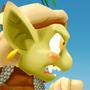 Little Goblin 3