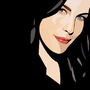 Speedpaint - Liv Tyler by headphoamz