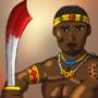The Conqueror by BrandonP